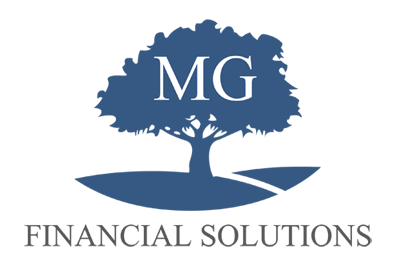 MG Financial Solutions